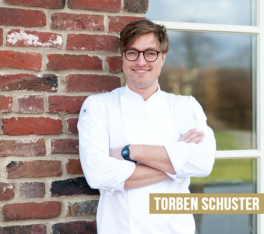 Torben Schuster